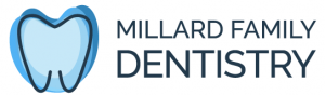 Millard Family Dentistry Dental Clinic Omaha