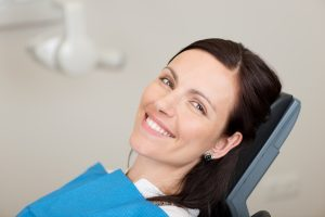 Walnut Family Dentistry Dental Clinic Omaha