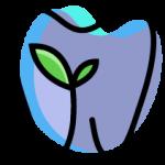 Walnut Family Dentistry Papillion Logo