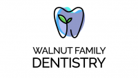 Walnut Family Dentistry