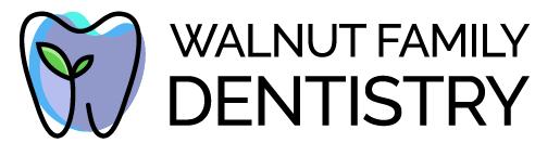 Walnut Family Dentistry Papillion Nebraska Dentist